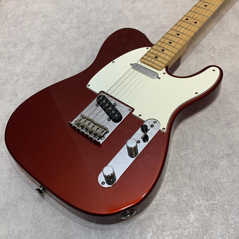 Fender / American Standard Telecaster【中古】【楽器/エレキギター/フェンダー/アメリカンスタンダードシリーズ/テレキャスター/2011年製】