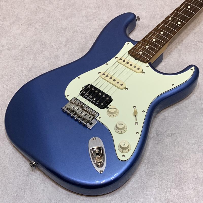 Fender Japan / ST62-TX Mod【中古】【楽器/エレキギター/フェンダー/フェンダージャパン/ストラトキャスター/モディファイ/リアハム/2014年製】