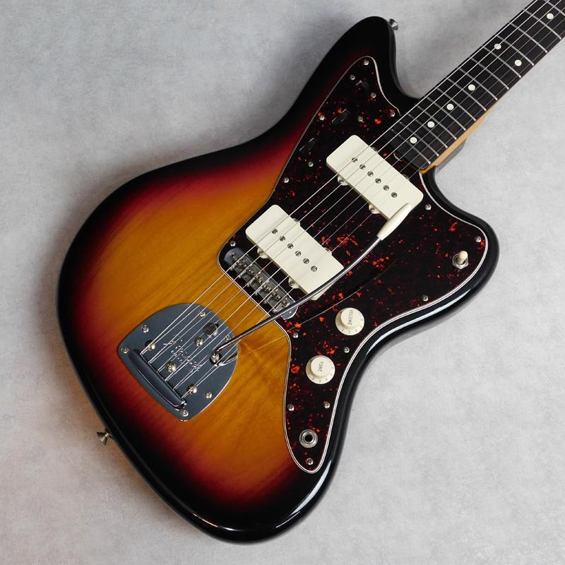 Fender / American Vintage 62 Jazzmaster【中古】【楽器/エレキギター/ジャズマスター/フェンダー/アメリカンビンテージ/アメビン/2000年製/ハードケース付】