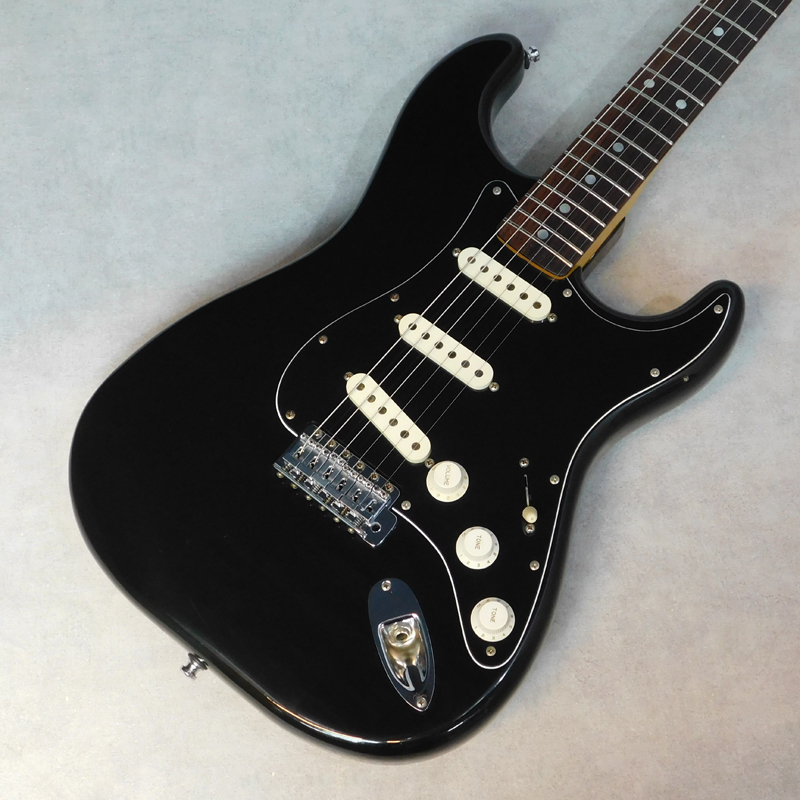 Fender / 1977 Stratocaster Replaced Neck 【中古】【楽器/エレキギター/フェンダー/ストラトキャスタービンテージ/リプレイスネック/1977年製/ハードケース付】
