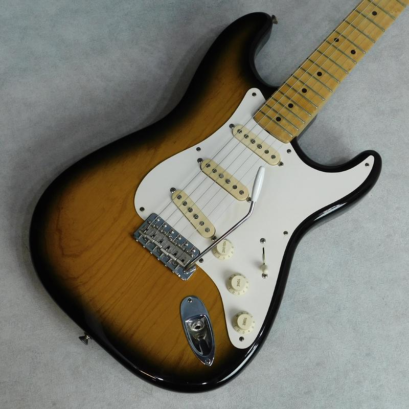 最新最全の Fender Custom Shop Stratocaster Fender/ 1954 Shop Stratocaster【】【楽器/エレキギター/ストラトキャスター/フェンダー/カスタムショップ/54モデル/1993年製/純正ハードケース付】, ウチコチョウ:90d00fee --- baecker-innung-westfalen-sued.de