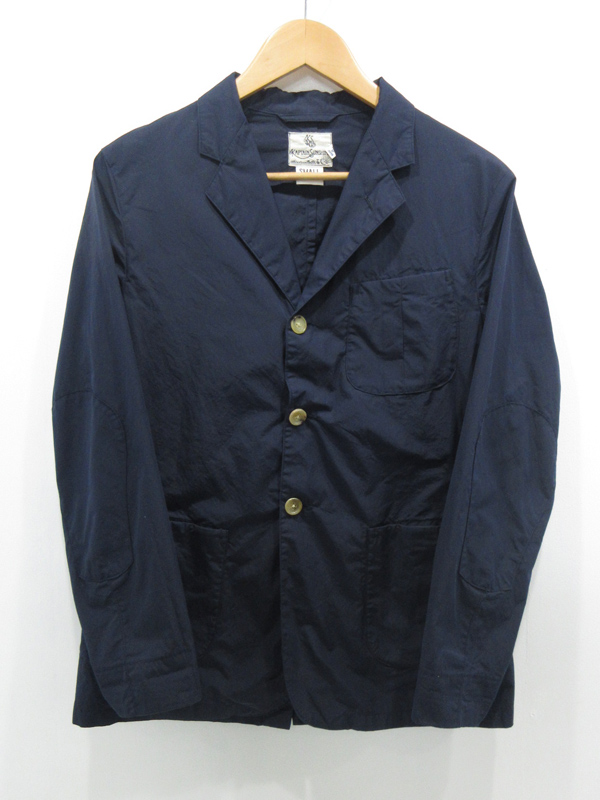 MMCP Mens Plus Size Stripe Button Down Long Sleeve Casual Dress Work Shirt