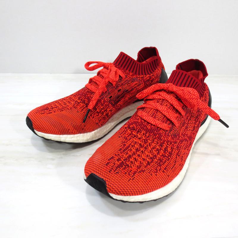 7ebc473c8 adidas お宝市番館|アディダス スニーカー BB3899 バッグ ultra boost ...