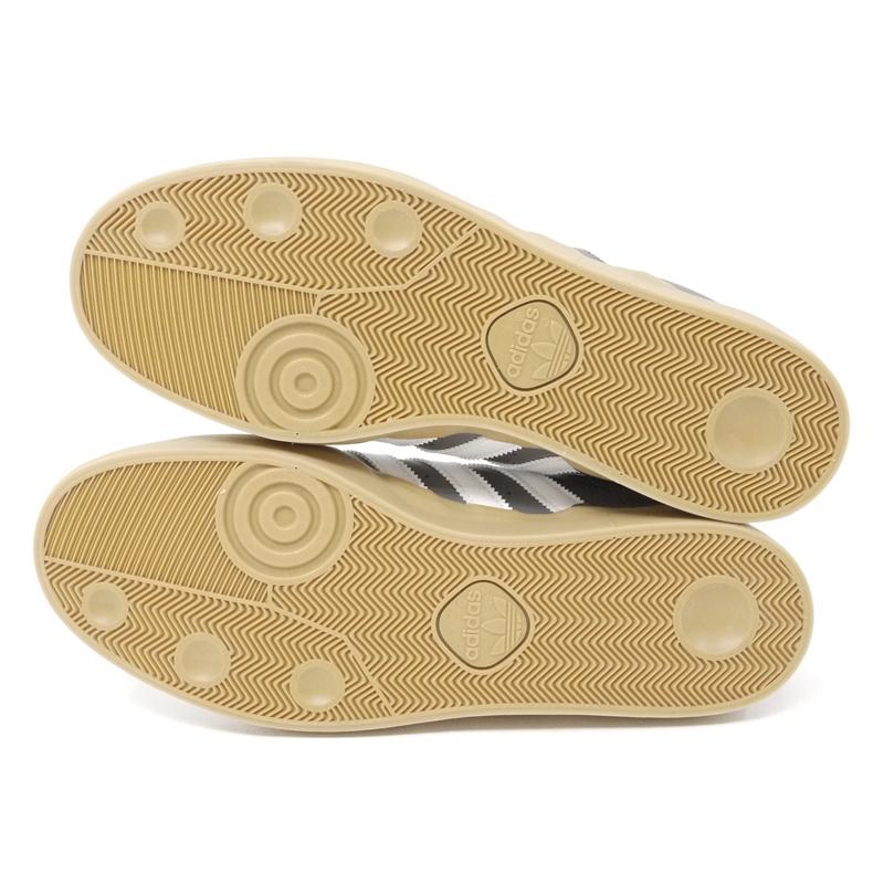 "adidas アディダス SKATEBOARDING スケートボーディング""BUSENITZ VULC RX"" スニーカーO80wPnkX"