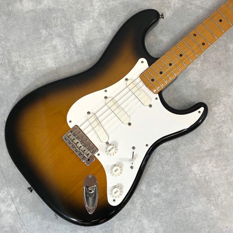 【送料無料・代金引換不可・日時指定不可】Fender Japan/ST85-LS【中古】【楽器エレキギター/フェンダージャパン/ストラトキャスター】