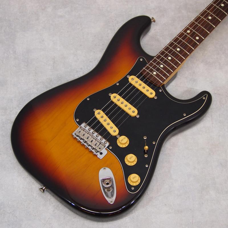 【送料無料・代金引換不可・日時指定不可】Fender Japan/ST62-70【中古】【楽器/エレキギター/ストラトキャスター/フェンダージャパン】