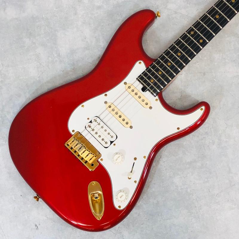 【送料無料・代金引換不可・日時指定不可】ATELIER Z/Premium Shop ST Type【中古】【楽器/エレキギター/ストラトキャスター/アトリエZ】