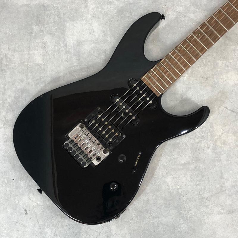 【送料無料・代金引換不可・日時指定不可】ESP/The Junior【中古】【楽器/エレキギター/ESP】