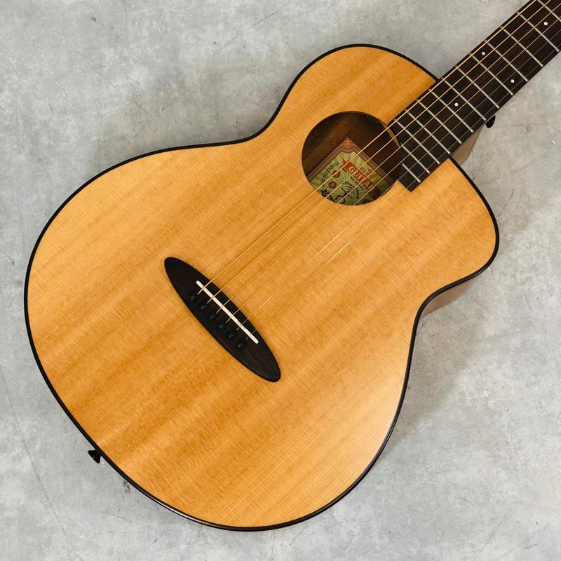 【送料無料・代金引換不可・日時指定不可】aNueNue/Bird M10【中古】【楽器/アコースティックギター/アヌエヌエ/バードギター】