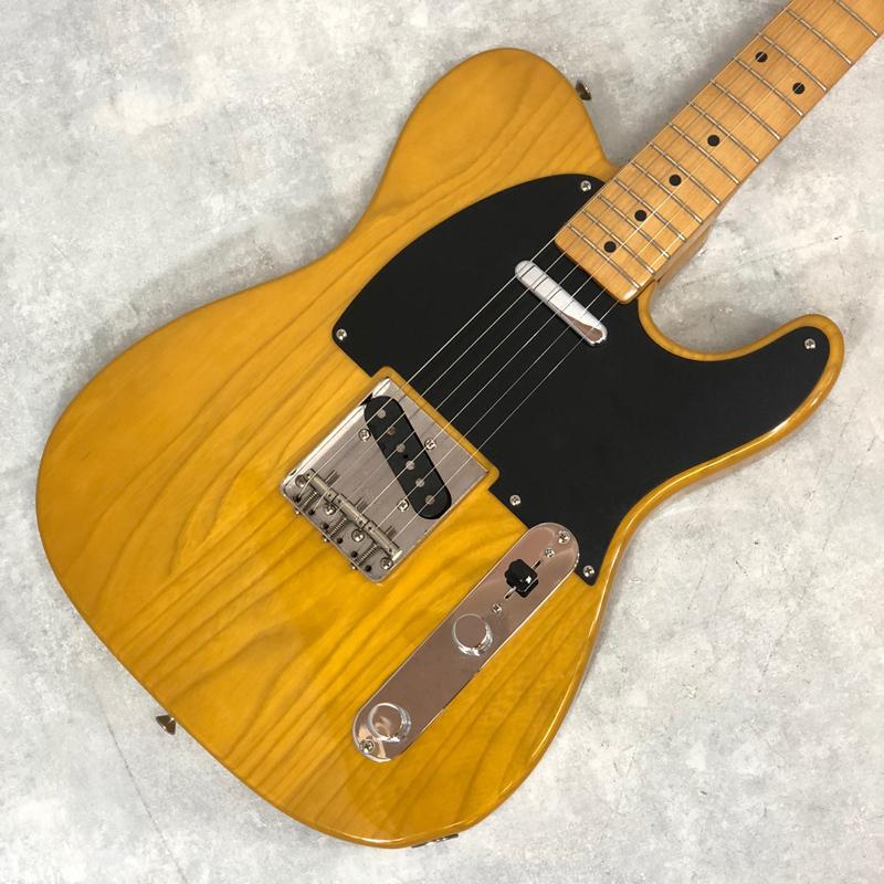 【送料無料・代金引換不可・日時指定不可】Fender Japan/TL-354【中古】【楽器/フェンダージャパン/エレキギター/テレキャスター/1985~1986年製】