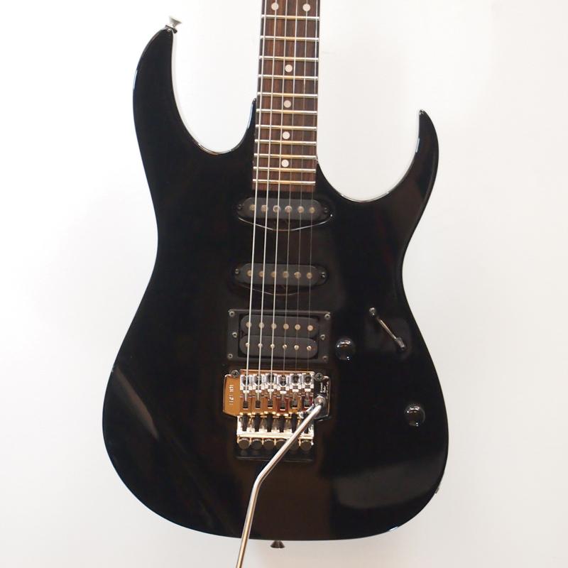【送料無料・代金引換不可・日時指定不可】Ibanez/RG-460【中古】【楽器/エレキギター/アイバニーズ/イバニーズ】