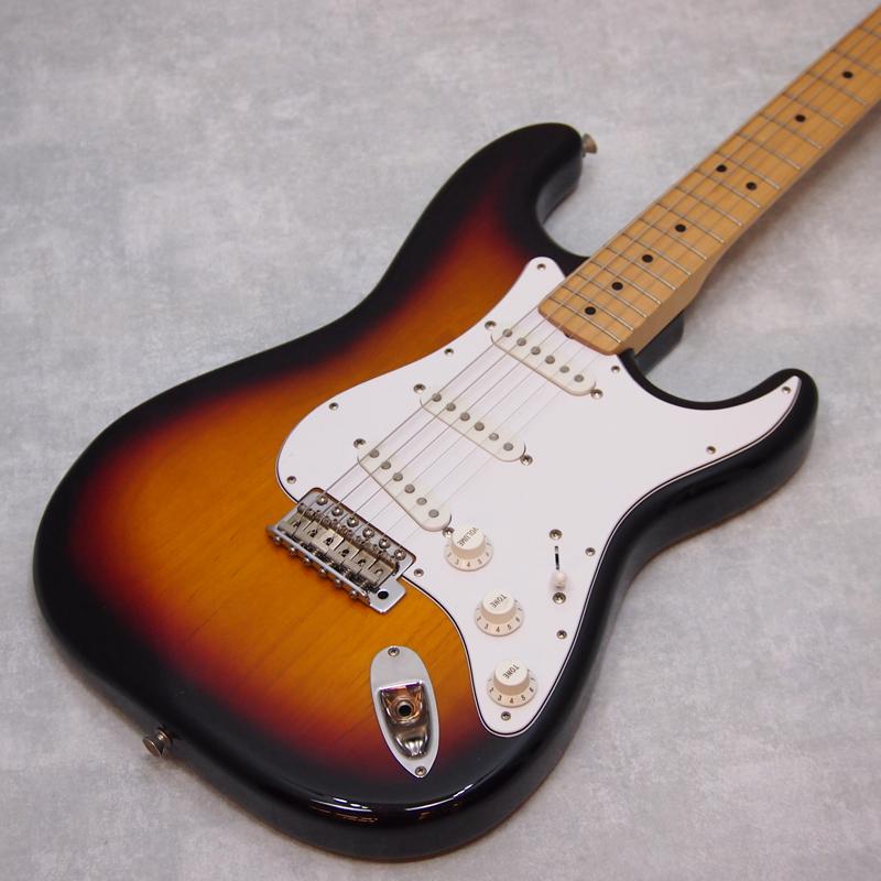 【送料無料・代金引換不可・日時指定不可】Fender Japan Japan/ ST-STD【中古】【楽器/エレキギター/フェンダー/ストラト】, アジェンダ:570bfcab --- officewill.xsrv.jp