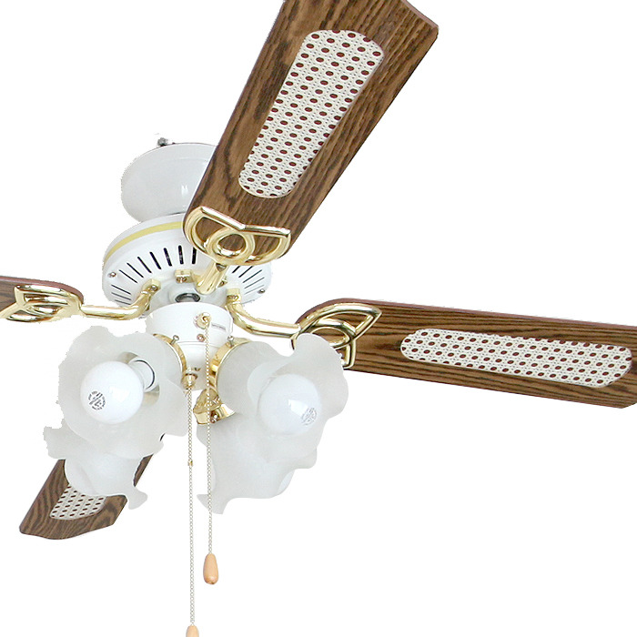 Ceiling Fan Air Circulation In Heating And Cooling Efficiency Lighting