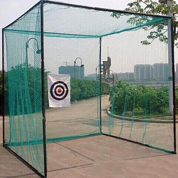 自宅で打撃練習が可能になります ゴルフ 練習 ネット 大型 3m ゴルフネット 3M 練習用 プロ仕様 ゴルフ練習ネット ギフト プレゼント ご褒美 据え置き テニス ### トレーニング 運動不足解消 お宝プライス ###ゴルフネット3M-G 庭 W 野球 ガレージ 往復送料無料 送料無料 自宅