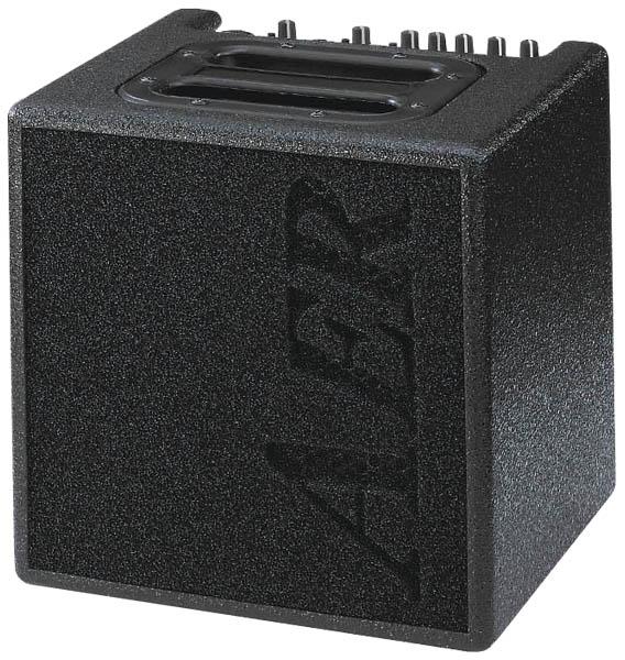 AER Alpha アコースティックギター用アンプ【smtb-ms】【zn】