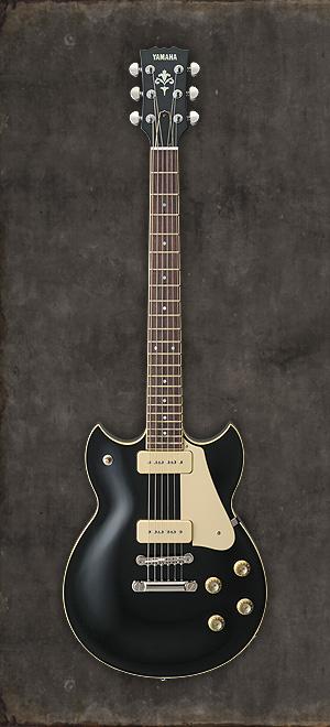 YAMAHA SG1802 BL(ブラック) ヤマハ エレキギター【送料無料】【smtb-ms】【zn】