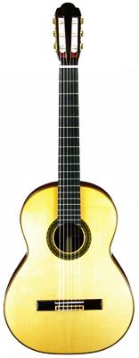 ARIA アリア クラシックギター A-100C-63 A-100C-63 セダー単板トップ【送料無料】【smtb-ms】 アリア【zn】, ACT WORK'S:5630a4e2 --- sunward.msk.ru