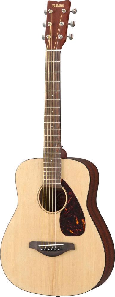 誕生日プレゼント 【即日発送O.K】YAMAHA JR2 NT ヤマハ ミニアコースティックギター【送料無料】【smtb-ms】【zn】, 吉野川市 bd429b4e