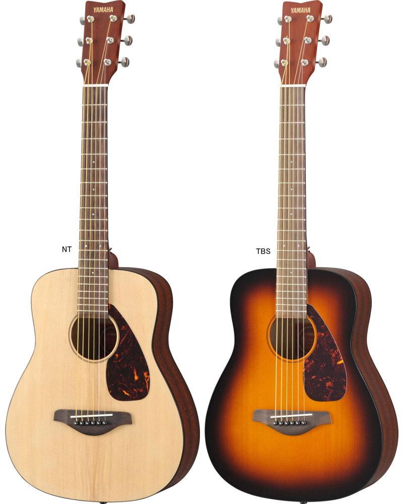 【即日発送O.K】YAMAHA JR2 ヤマハ ミニアコースティックギター【送料無料】【smtb-ms】【zn】