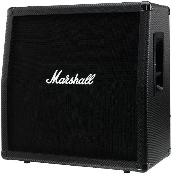 Marshall マーシャル ギターアンプ用キャビ MG412CFA【zn】