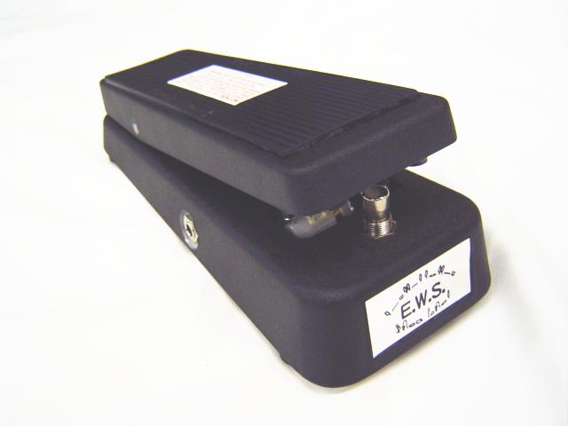 E.W.S MODシリーズ第一弾!PCI E.W.S. GCB-95/MOD【送料無料】【smtb-ms】【zn】