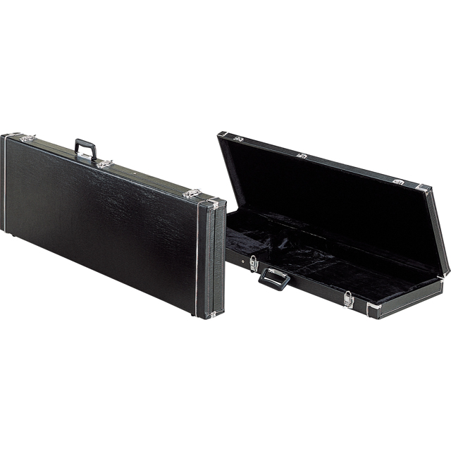 KC EB130 エレキベース用ハードケース【zn】