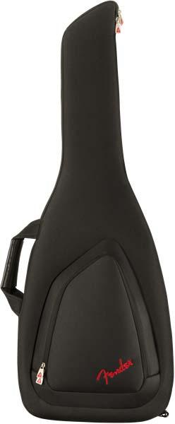 FENDER / FE610 Electric Guitar Gig Bag エレキギター用ケース【送料無料】【smtb-ms】【zn】