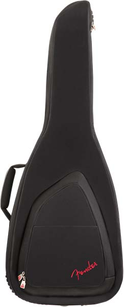 FENDER / FE620 Electric Guitar Gig Bag エレキギター用ケース【送料無料】【smtb-ms】【zn】