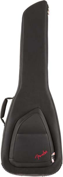 FENDER / FB1225 Electric Bass Gig Bag エレキベース用ケース【zn】