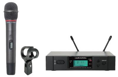audio-technica 3000SERIES ATW-3141bJ オーディオテクニカ ワイヤレスマイクロフォンシステム【送料無料】【smtb-ms】【zn】