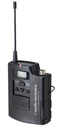 audio-technica ATW-T310bJ オーディオテクニカ ワイヤレストランスミッター【送料無料】【smtb-ms】【zn】