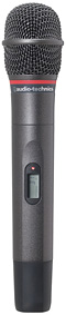 audio-technica ATW-T341bJ オーディオテクニカ ハンドヘルドマイクロフォン【送料無料】【smtb-ms】【zn】