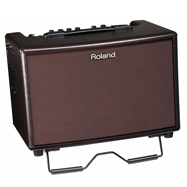 Roland ローランド アコースティック・ギター・アンプ AC-60-RW【送料無料】【smtb-ms】【zn】