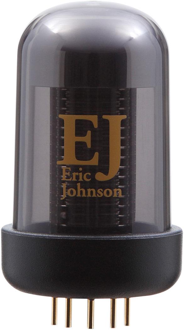 Roland ローランド BC TC-EJ Eric Johnson Blues Cube Tone Capsule エリックジョンソン・ブルースキューブ・トーン・カプセル【smtb-ms】【zn】