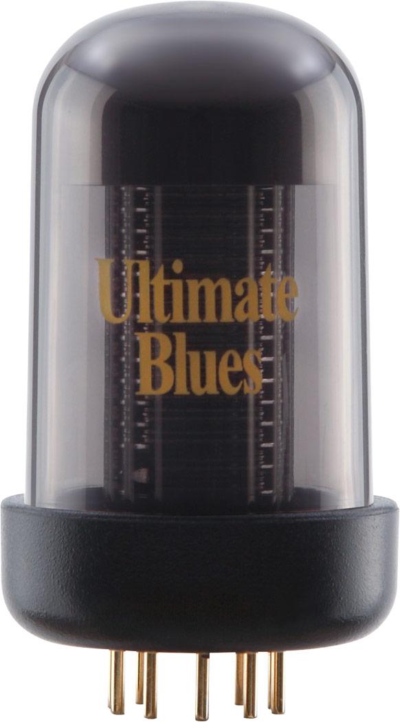Roland ローランド BC-TC-UB Blues Cube Ultimate Blues Tone Capsule ブルースキューブ・アルティメットブルース・トーン・カプセル【smtb-ms】【zn】