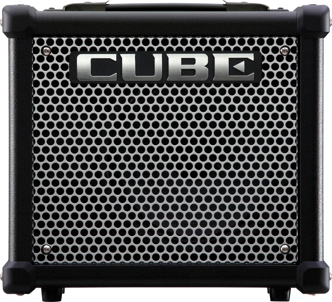 Roland ローランド Cube 10GX キューブ ギターアンプ【smtb-ms】【zn】