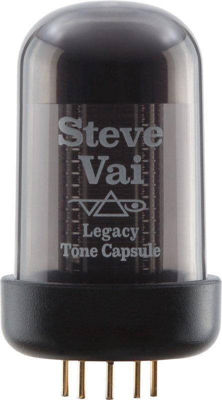 BOSS WZ TC-SV Steve Vai Legacy Tone Capsule ボス ワザ・アンプ・トーン・カプセル【smtb-ms】【zn】