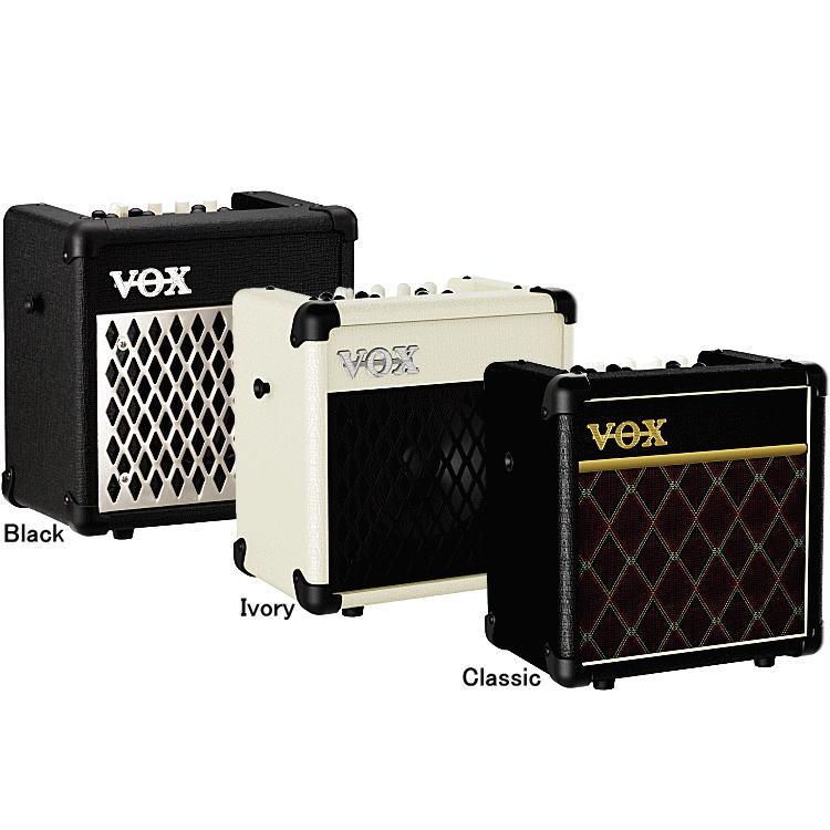 VOX MINI5 Rhythm ヴォックス ギターアンプ【送料無料】【smtb-ms】【zn】
