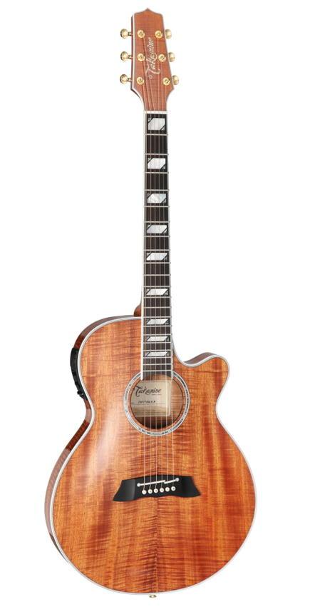 Takamine TSP178ACK N タカミネ エレクトリック アコースティックギター エレアコ【smtb-ms】【zn】