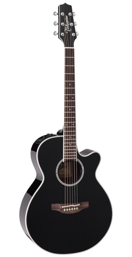 Takamine TDP161C BL タカミネ エレクトリック アコースティックギター エレアコ【smtb-ms】【zn】