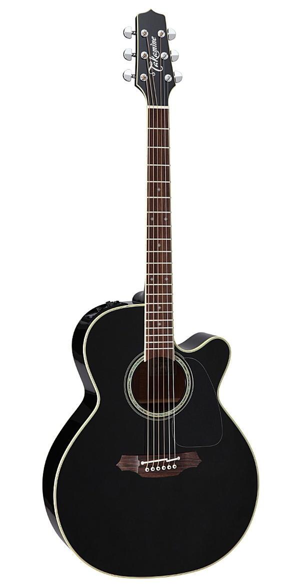 Takamine TDP561C BL タカミネ エレクトリック アコースティックギター エレアコ【smtb-ms】【zn】