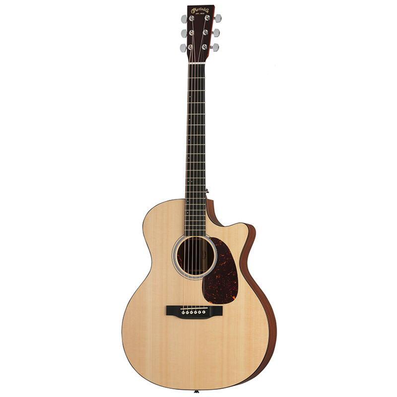 Martin GPCPA4 マーティン・アコースティックギター【smtb-ms】【zn】