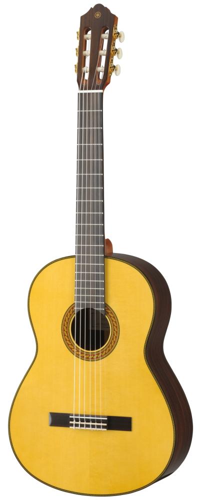 衝撃特価 YAMAHA ヤマハ クラシックギター CG192S(スプルース単板) ヤマハ【smtb-ms】 YAMAHA【zn】, VECTOR×Refine:340c965d --- shop.vermont-design.ru