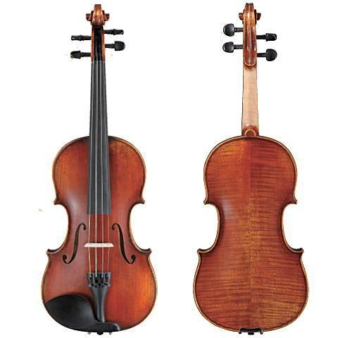 【即日発送O,K】Eastmanイーストマン VL-401 バイオリン【送料無料】【smtb-ms】【zn】