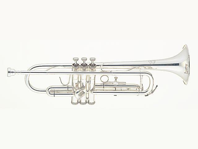 【1本限定!】ジュピター B♭トランペット JTR-606S【送料無料】【smtb-ms】【zn】