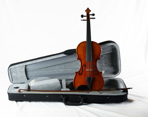 恵那 エナバイオリン No.10セットバイオリン【分数サイズも有ります】【送料無料】【smtb-ms】【zn】