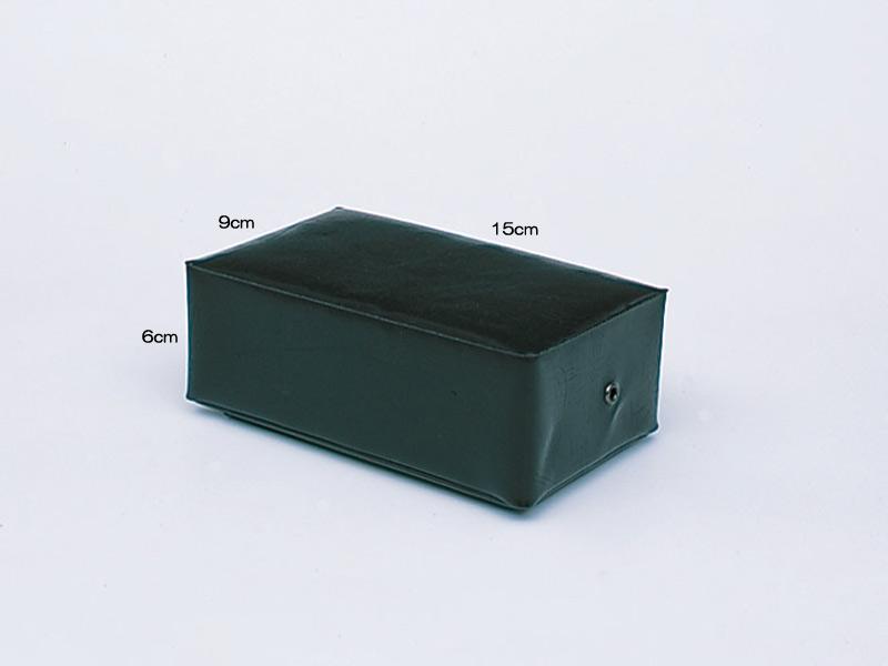 買い物 ギャラックス ユーフォニウム座奏用まくら 定形外郵便日時指定不可 出群 zn smtb-ms