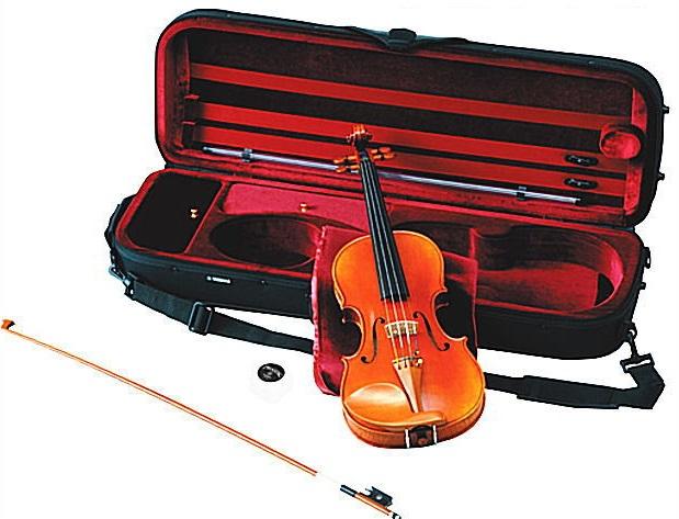 ヤマハ バイオリン ブラビオール ブラビオール V25SGA【送料無料】 バイオリン【smtb-ms】 ヤマハ【zn】, ブルーピーター:9e9f2a4b --- officewill.xsrv.jp