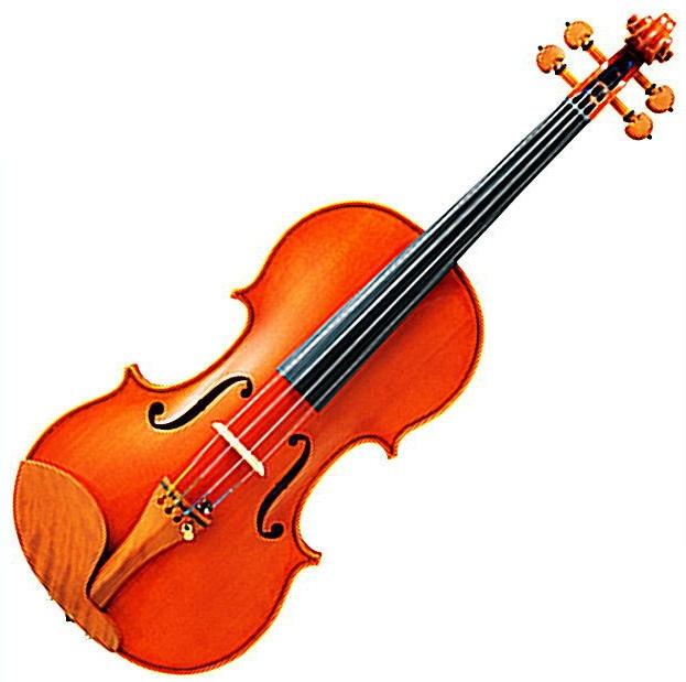ヤマハ バイオリン ブラビオール YVN50【送料無料】【smtb-ms】【zn】
