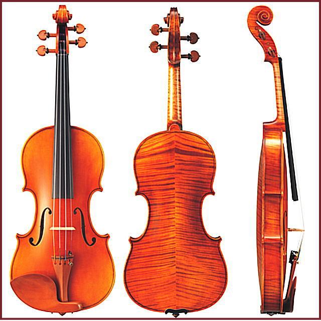 ヤマハ バイオリン ブラビオール バイオリン V20G【送料無料 ブラビオール ヤマハ】【smtb-ms】【zn】, 寝具のくつろぎショップさのや:87ad16eb --- officewill.xsrv.jp